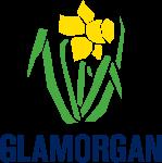 Glamorgan-Logo