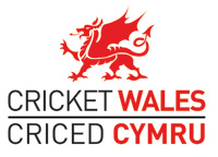 CricketWales-logo