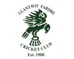 Llantwit Fardre