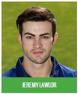 Jeremy Lawlor